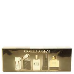 Giorgio Armani by Giorgio Armani 5-Piece Set (Men's)