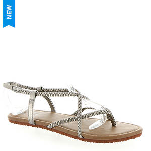 Billabong Crossing Over (Women's)