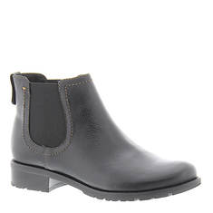 Sofft Selby (Women's)