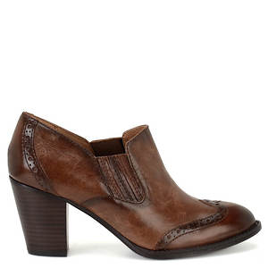 Sofft Weston (Women's)