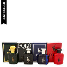 Polo by Ralph Lauren 4-Piece Set (Men's)