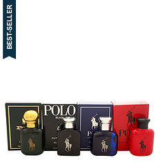 Polo by Ralph Lauren 4-Piece Set (Men's)