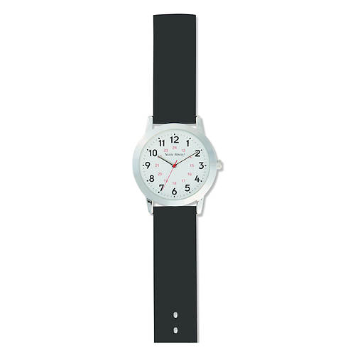 Nurse Mates Oversized Watch (Unisex)