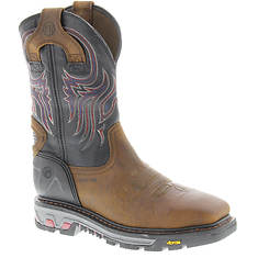 Justin Boots Commander X5 WK2104 (Men's)