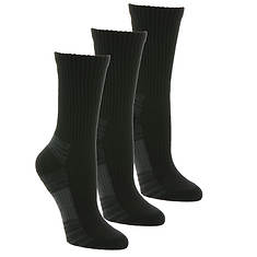 Asics Training Crew Socks