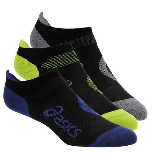 Asics Intensity Single Tab Socks