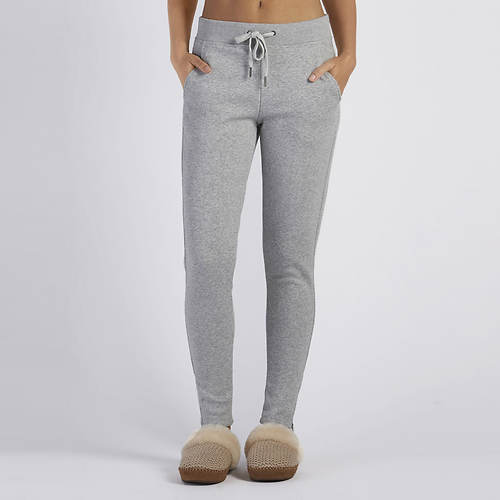 UGG® Molly Knit Legging