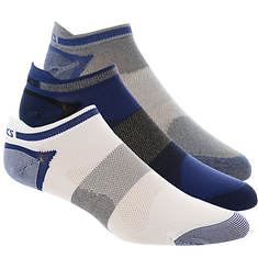 Asics Quick Lyte Single Tab Socks
