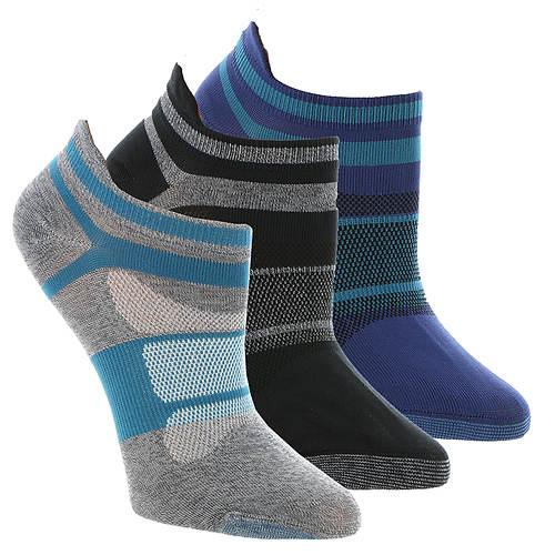 Asics Quick Lyte Single Tab Socks