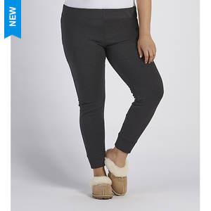UGG® Goldie Plus Fleece Lined Legging