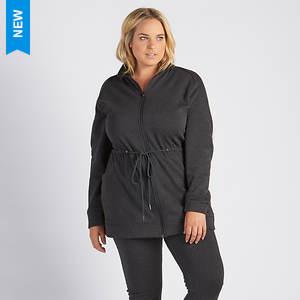 UGG® Raleigh Plus Jacket
