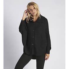 UGG® Maribeth Sweater