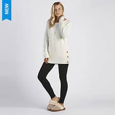 UGG® Tinley Sweater