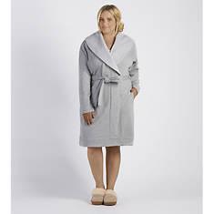 UGG® Blanche Plus Robe