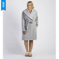 UGG® Blanche Plus Robe