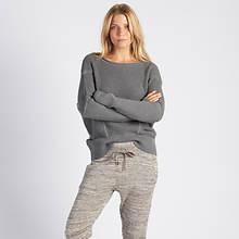 UGG® Sophia Sweater