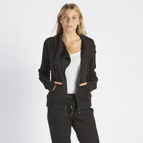 UGG® Pauline Jacket