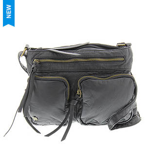 Billabong Greater Sands Crossbody Bag