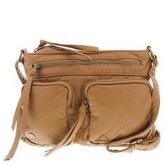 Billabong Greater Sands Crossbody Bag