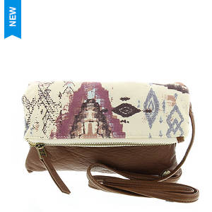Billabong Sunshine Seen Crossbody Bag