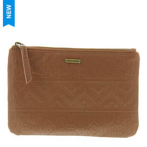 Billabong Moongaze Stroll Clutch