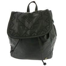 Billabong Crawford Backpack