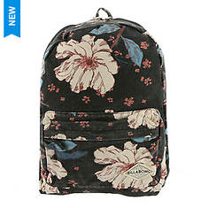 Billabong Hand Over Love Backpack