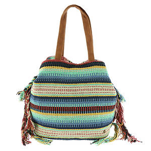 Billabong Playa de Vacay Shoulder Bag
