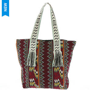 Billabong Absolute Wonder Tote Bag