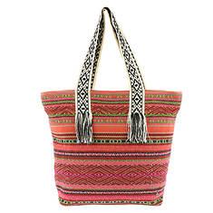 Billabong Absolute Wonder Tote Bag