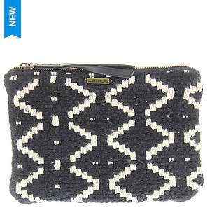 Billabong Coastline Amiga Clutch