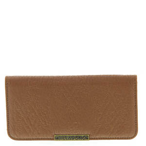 Billabong Desert Daze Wallet
