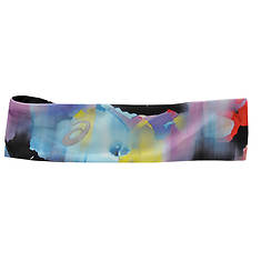 Asics Twisted Headband (Women's)