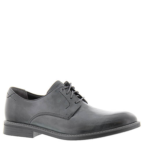 Rockport Classic Break Plain Toe (Men's)