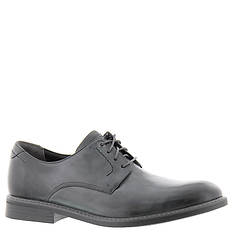 Rockport Classic Break Plain Toe (Men's)