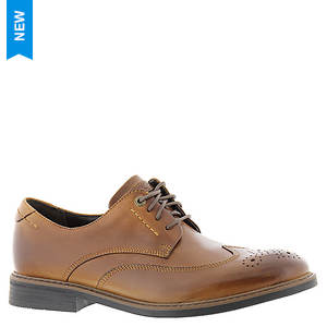 Rockport Classic Break Wingtip (Men's)