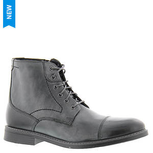 Rockport Classic Break Zip  (Men's)
