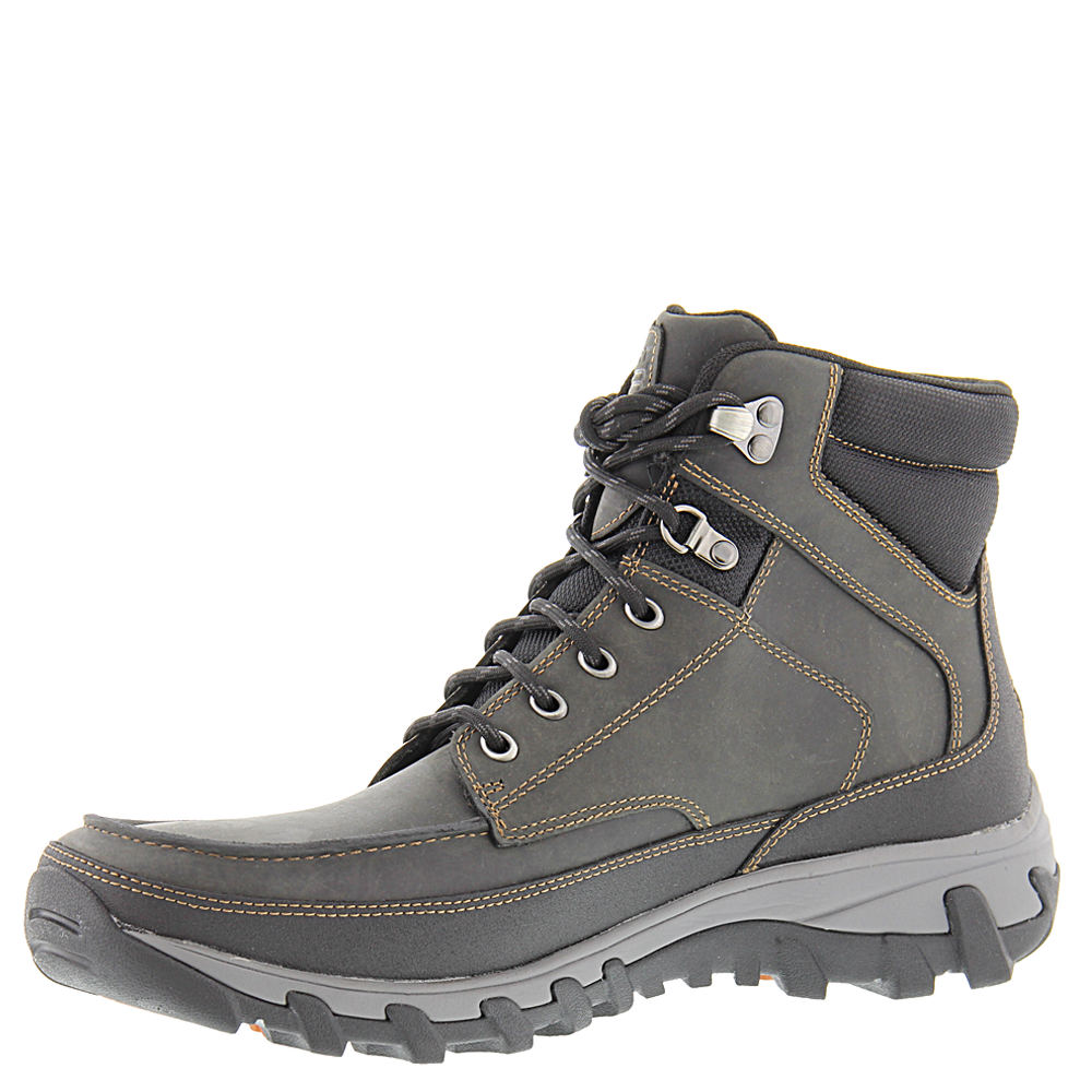 Rockport Cold Springs Plus Moc Boot veFMR9tp