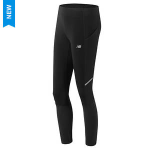 New Balance Heat Tight
