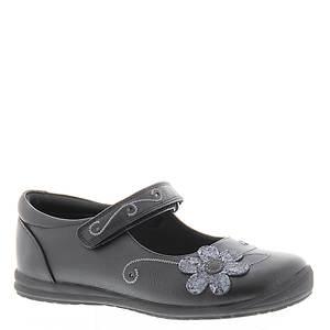 Rachel Shoes Alisia (Girls' Toddler)