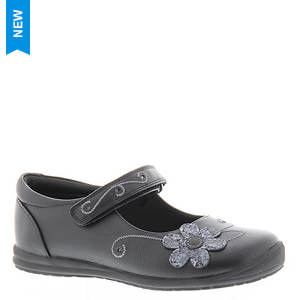 Rachel Shoes Alisia (Girls' Toddler)