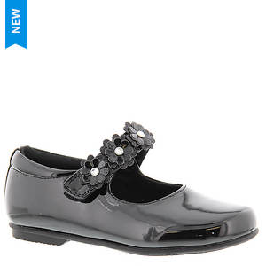 Rachel Shoes Lyla (Girls' Infant-Toddler)
