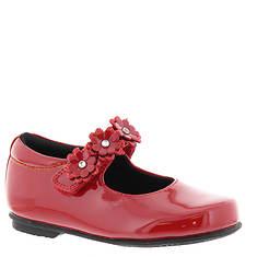Rachel Shoes Lyla (Girls' Infant-Toddler)
