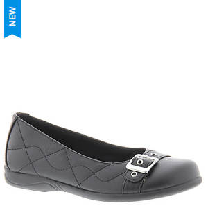 Rachel Shoes Dorian (Girls' Toddler-Youth)