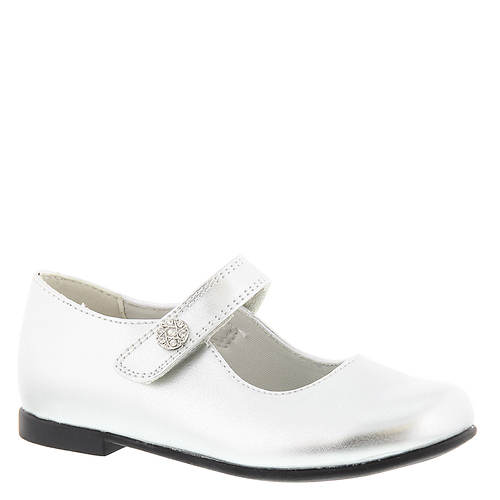 Rachel Shoes Lil Jackie (Girls' Infant-Toddler)