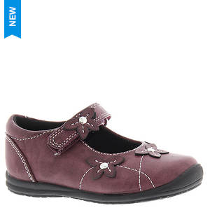 Rachel Shoes Alita (Girls' Toddler)