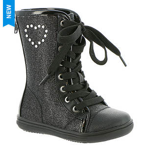 Rachel Shoes Blaze (Girls' Toddler)