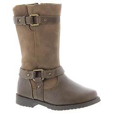 Rachel Shoes Lil Cortland (Girls' Toddler)