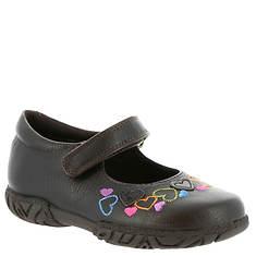 Rachel Shoes Janie (Girls' Infant-Toddler)