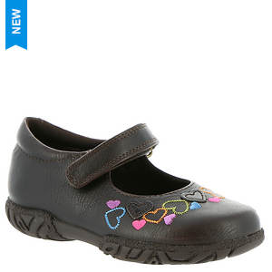 Rachel Shoes Janie (Girls' Infant-Toddler)
